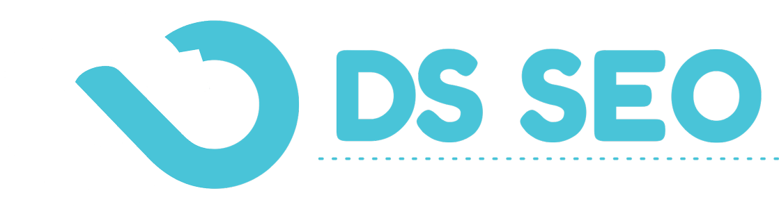 DS SEO Agency