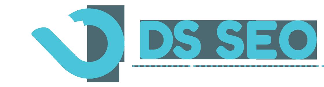DS SEO Agency