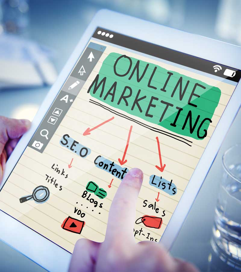 online-marketing-service-miami-fl